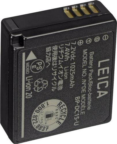 Leica BP-DC15 Main Image