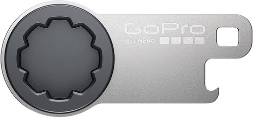 GoPro The Tool Main Image