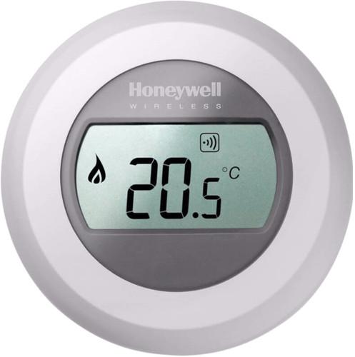 Honeywell Round Wireless (extension) Main Image