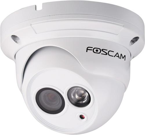 Foscam FI9853EP Main Image