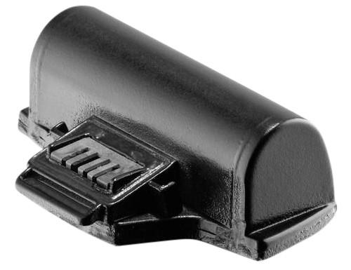Karcher WV 5 Batterij Main Image