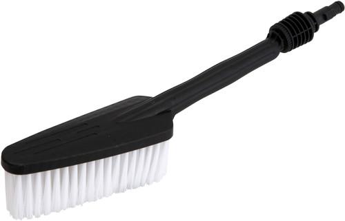 Eurom Force Car Washing Brush Main Image