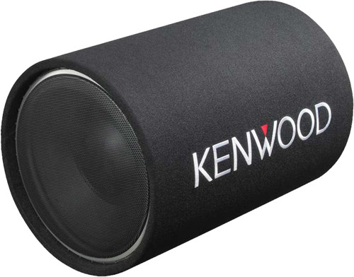 KENWOOD KSC-W1200T Main Image