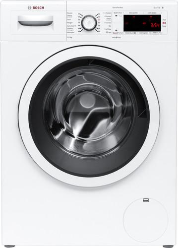 Bosch WAW32461NL Main Image