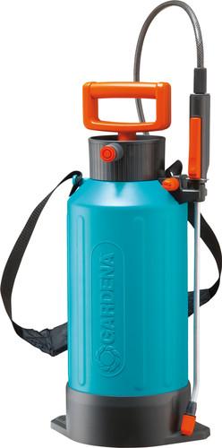 Gardena Classic Pressure sprayer 5 liters Main Image