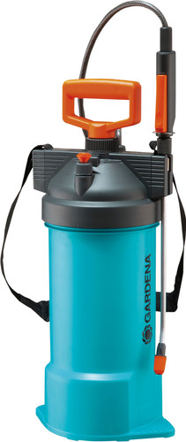 Gardena Comfort Pressure sprayer 5 liters Main Image