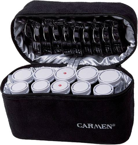 Carmen C2010 Travel Set Main Image