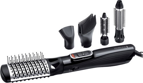Remington AS1220 Amaze Airstyler Main Image