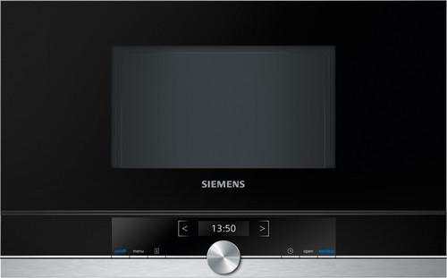 Siemens BF634LGS1 Main Image