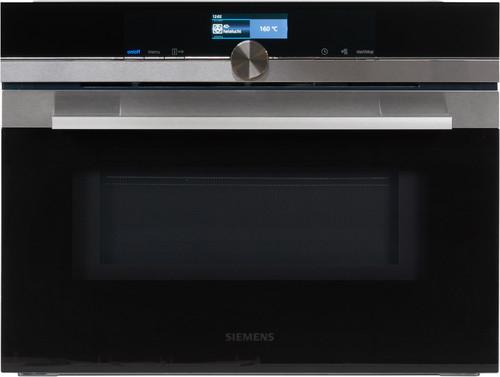 Siemens CM636GBS1 Main Image