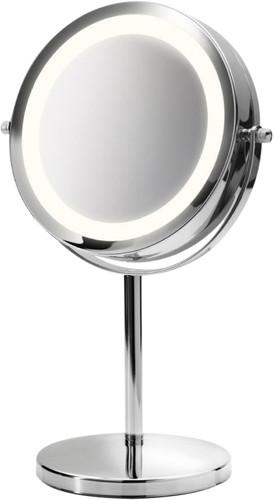 Medisana 88550 CM840 Cosmetic mirror Main Image