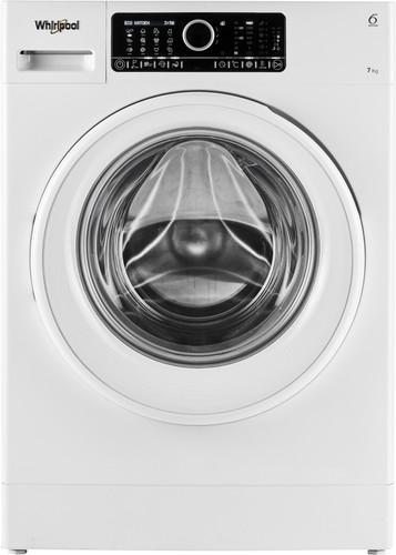 Whirlpool FSCR 70410 Main Image