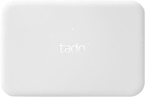 Tado Extensie Kit Main Image