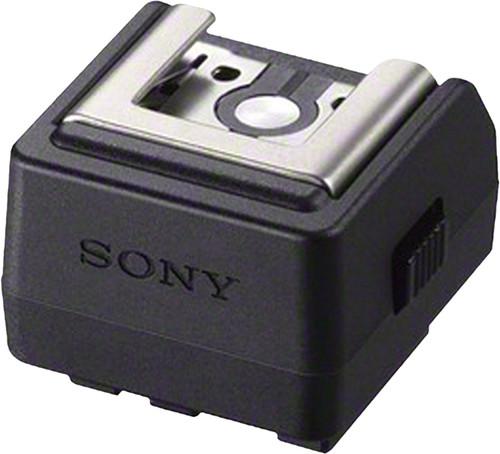 Second Chance Sony ADP-AMA Auto-Lock Shoe Adapter Main Image