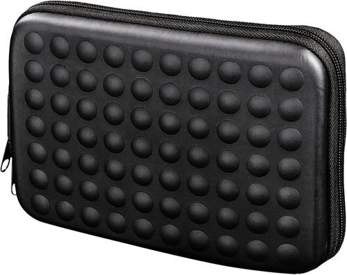 Hama Dots Universal Navigation Bag (7 Inches) Main Image