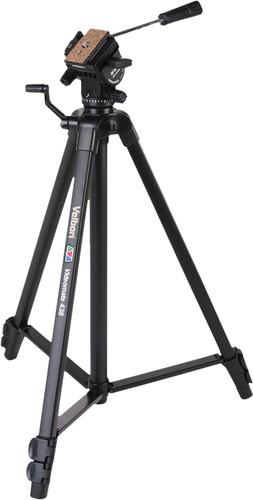 Velbon Videomate 438F Main Image