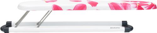 Brabantia Mouwplank Pink Santini Main Image