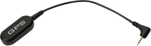 BlackVue externe GPS antenne Main Image