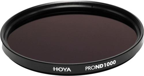 Hoya PRO ND1000 49mm Main Image