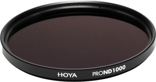 Hoya PRO ND1000 77mm Main Image