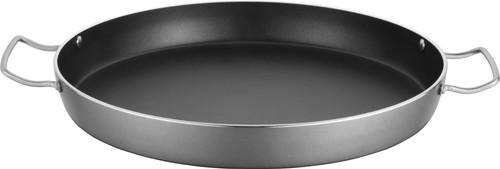 Cadac Paella pan ø 36 cm Main Image