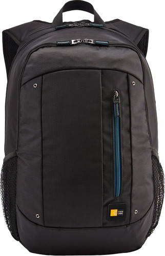Case Logic Jaunt 15'' Black 23L Main Image