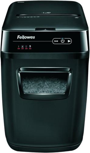 Fellowes AutoMax 200C Main Image