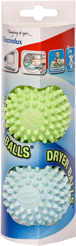 Electrolux Drying balls Main Image