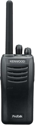 KENWOOD TK-3501 Main Image