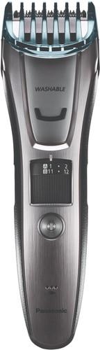 Panasonic ER-GB80-S503 Main Image