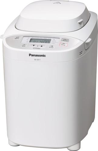 Panasonic SD-2511WXE Main Image
