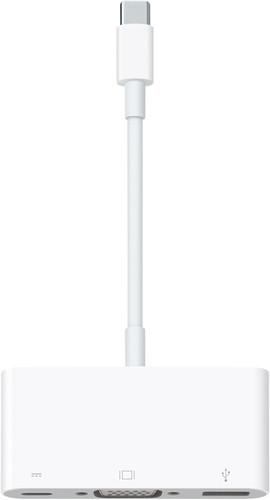 Apple USB-C to VGA Adapter Main Image