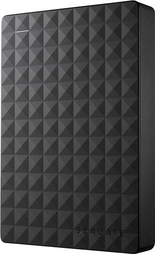 Seagate Expansion Portable 2TB Main Image