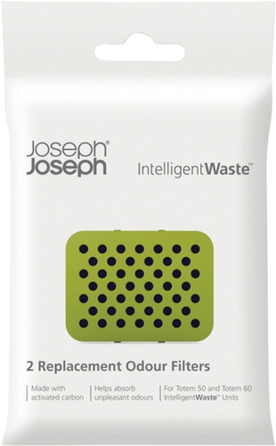 Joseph Joseph Fragrance filter (2 pieces) Main Image