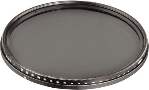 Hama Variable ND2-400 Neutral Density Filter 67mm Main Image