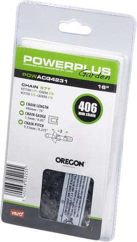 Powerplus POWACG4231 Chain for POW64120, POWXG1006, POWXQG4040 Main Image