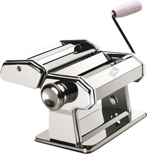 Inno Cuisinno Pasta machine 150 mm Main Image