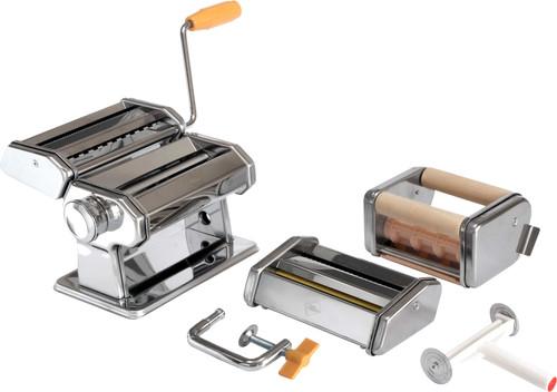 Inno Cuisinno Pastamachine Multibox Main Image