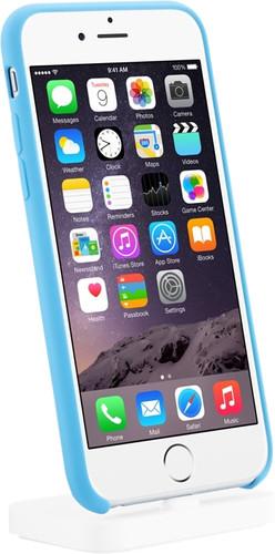 Apple iPhone Lightning Dock White Main Image