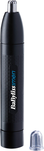 BaByliss For Men E650E Main Image