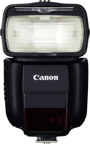Canon Speedlite 430EX III-RT Main Image