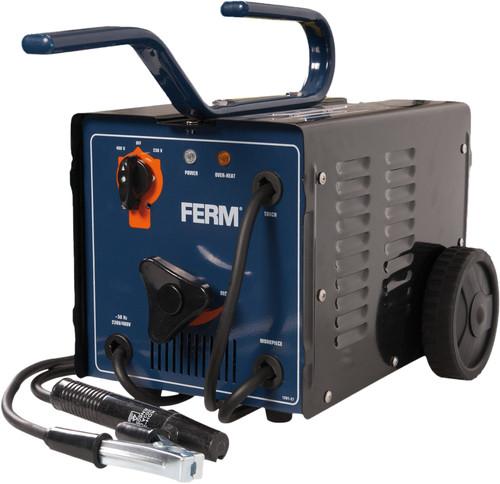 Ferm WEM1035 Main Image