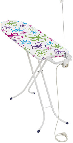 Leifheit Ironing Board Fashion M Plus Main Image