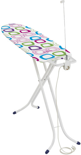 Leifheit Ironing Board Classic M Plus Main Image