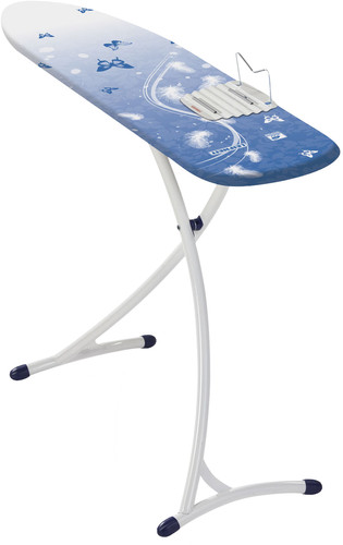 Leifheit Ironing board AirBoard Deluxe XL Main Image