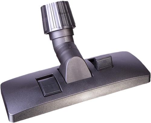 Scanpart Combimond 30-38mm + schroef Main Image