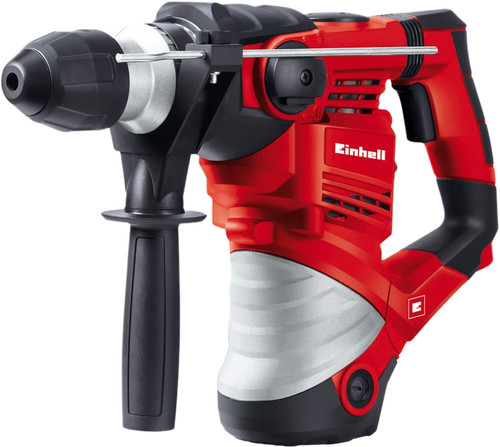 Einhell TH-RH 1600 Main Image