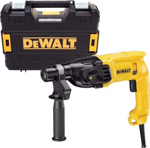 DeWalt D25033K-QS Main Image