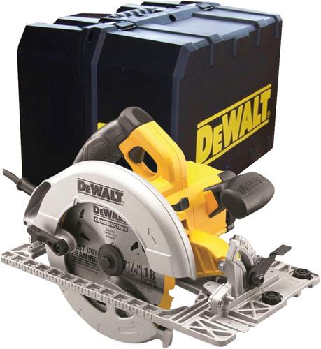 DeWalt DWE576K-QS Main Image