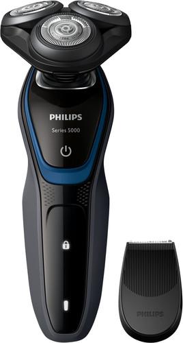 Philips Series 5000 S5100/06 Main Image